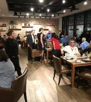 Restaurant 917