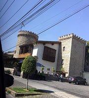 La Torre de Castilla