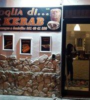 Voglia Di Kebab