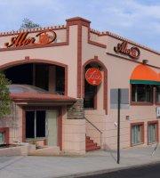 Alor Cafe