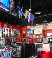 Rosati's Sport Pub of Mesa
