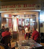 Brad's Bar