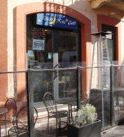 Dolce Notte Cafe