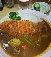 Curry Asano