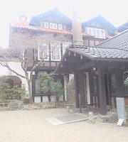 Asahi Beer Oyamazaki villa