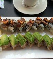 Maitre Sushi