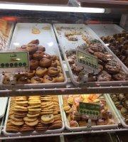Yas Bakery