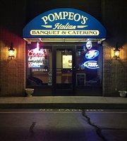 Pompeo's Restaurant