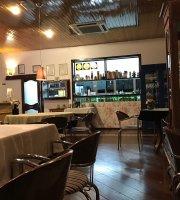 Kraftwerk Restaurant
