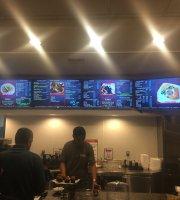 Titan Burgers Chino