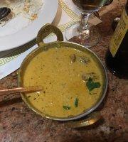 Ganesh Indian Cuisine
