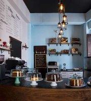 Cafe Rec