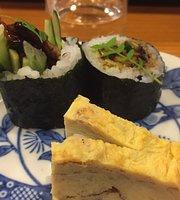 Hachiro Sushi