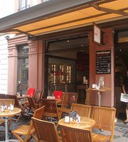 Caffe Stivale