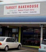 Target Bakehouse
