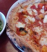 Pizzeria Ciccio