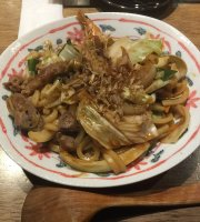 Dafu Hefeng Restaurant