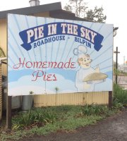 Pie in the Sky Roadhouse