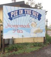 Pie in the Sky Roadhouse