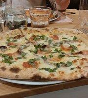 Pizza E Dintorni