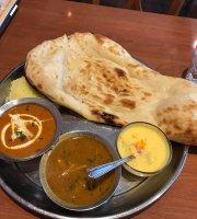 Indian Restaurant Muna