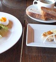 Cafe Kankyo