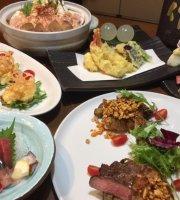 Brasserie Rakuya