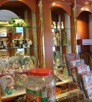 Panaderia Las Delicias