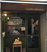 Cantina Belsiana
