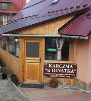 Karczma U Ignatka