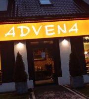 Restauracja Advena