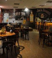 Big Jack bar
