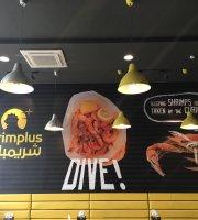 Shrimplus