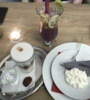 Samuel Cafe