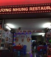 Phuong Nhung Restaurant