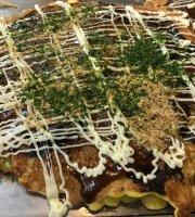 Okonomiyakitampopo