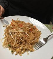 Tao Tao China Restaurant