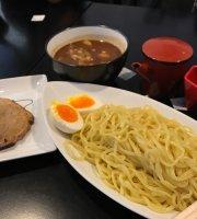 Dining Kitaichi Ajisai Shokudo