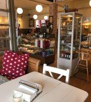 Lind´s Kaffebar
