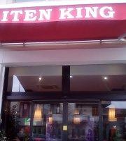 Kaiten King