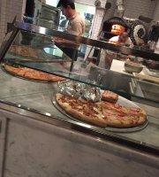 Ré Napoli Pizza