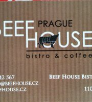 Beef House Bistro & Coffee