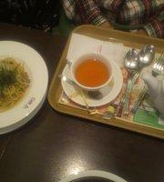 Italian Tomato Cafe Jr. Harajuku