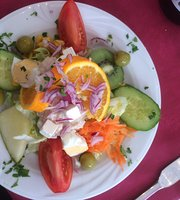 Bohemia Resturant