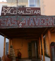 Coral Star Restaurant and Tavern