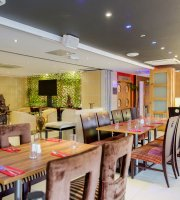 Dilse Restaurant & Bar