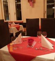 Restaurant Wurzenbach