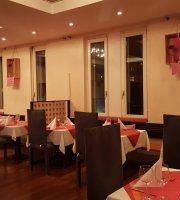 Restaurant Würzenbach