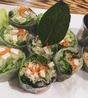 Viv Regional Thai Cuisine