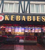 Kebabies